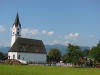 k-1kirche-mit-kirchenzug-ii
