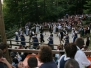 Waldfest 2008