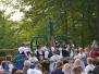 Waldfest 2011